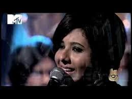 mtv unplugged india mp3 download ar rahman a r rahman mtv unplugged 2 nenjukulle youtube