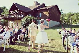 small wedding ceremony small wedding venues in dc area for 75 guests or less united