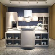 cheap kitchen cabinets ct kitchen cabinets cheap kitchen cabinet