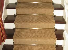 Shop Home Decor S U0026 H Blinds U0026 Floors Shops U0026 Homes Blinds And Floors