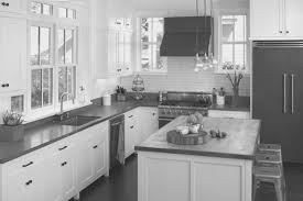 kitchen simple cheap kitchen cabinet pulls modern rooms colorful