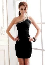 ladies party dresses dress yp