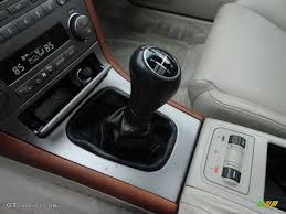 is my 6 speed allroad really unreplaceable audiworld forums
