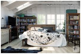 Modern Bedroom Ideas - Ideas in the bedroom