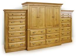 Large Dressers For Bedroom Large Bedroom Dresser Internetunblock Us Internetunblock Us