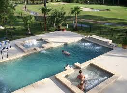 best fiberglass pools review top manufacturers in the market the aqua fiberglass pools spas swimming pool builder for