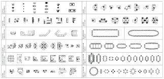 office floor plan symbols interior design floor plan symbols medium size of office layout