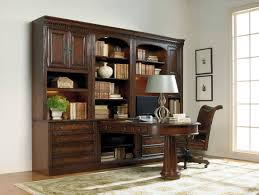 office contemporary furniture stores office furniture suppliers