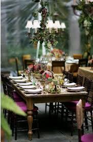 Wedding Table Themes Vineyard Wedding Theme Wine Wedding Theme