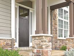 glass for front doors 101 best therma tru entryways images on pinterest entryway