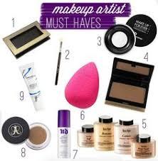 makeup artist accessories build your makeup kit part 4 makeup accessories beauty is the