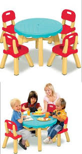 fisher price childrens picnic table fisher price brilliant basics baby s first doll http www amazon