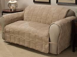 Kohls Sofa Sofa Slipcovers Target Sofas