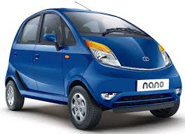 small car 7 awesome small cars coming soon to india rediff com business