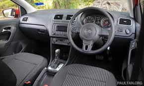 volkswagen polo modified interior why honda city 2014 looks apek car