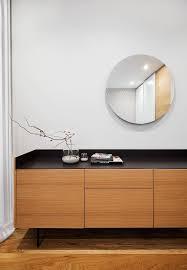 home designs mid century modern bedroom ideas mid century
