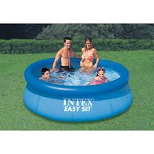 58 best intex poolparty images on pinterest family pool cool