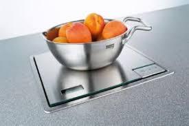 poubelle cuisine encastrable dans plan de travail agréable prise encastrable plan de travail cuisine 10 balance
