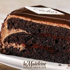 10 best la madeleine images on madeleine bakeries and