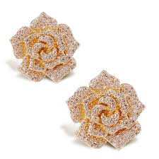 stud earrings online gold stud earrings with price compare prices on designer stud