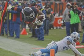 nfl week 11 a victory detroit lions vs chicago bitfeed co