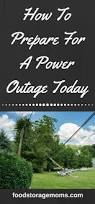 Reliant Power Outage Map The 25 Best Power Outage Today Ideas On Pinterest Solar Charger