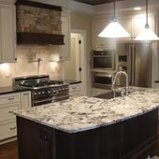 kitchen granite and backsplash ideas bianco antico granite in kitchen photo gallery new home kitchen