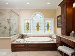 bathroom remodeling ideas and photos u2014 bauscher construction