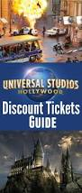 find universal studios discount tickets get them cheap
