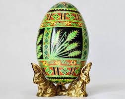 ukrainian easter eggs pysanky ukrainian easter eggs supplies by ukrainianeastereggs