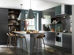 Bespoke Designer Kitchens by Bespoke Kitchen Examples In Our Designer Kitchen Gallery At Dkd