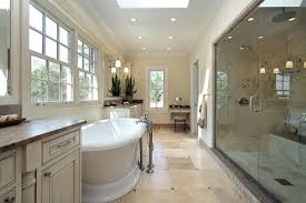bathroom remodeling designs las vegas home kitchen bathroom remodeling contractor mojave