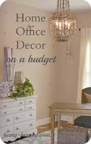 Diy Office Decorating Ideas Diy Living Room Seating Search Results Amazing Home Ideas