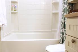 Bathtub Grab Bars Installing Grab Bar Without Studs Checking In With Chelsea