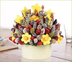 edibles fruit baskets edible arrangements fruit baskets berry grand occasion