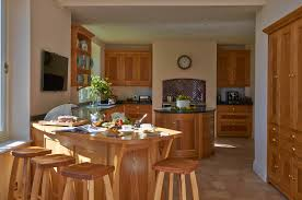 bespoke handmade kitchens u0026 furniture to suit all rooms of your home