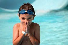 family vacation packages and specials from new inns resorts