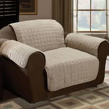 sure fit reclining sofa slipcover sofa trendy loveseat sofa cover slipcovers reclining loveseat