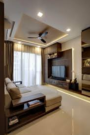 designs for bedrooms bedroom pop ceiling design photos ideas for drawing room false