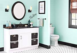 bathroom ideas paint color ideas for bathroombathroom paint color ideas bathroom paint