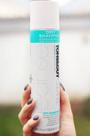 best dry shampoo for dark hair toni u0026 guy u2013 wearabelle journal