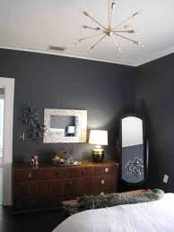 Modern Wall Lights For Bedroom - dragg