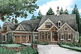 english cottage house plans dreamhomesource com
