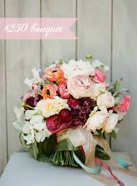 bridal bouquet cost best 25 wedding flowers cost ideas on wedding room