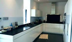 evier cuisine noir pas cher cuisine noir pas cher cuisine noir laque pas cher meuble de cuisine