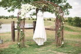 diy wedding arch how to decorate wedding arch fresh rustic wedding arch car tuning