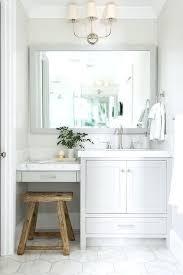 classic bathroom tile ideas timeless bathroom classic bathroom design ideas about classic
