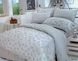 Pale Blue Comforter Set This Magnificent Duvet Bedding Set Has A Light Silver Blue