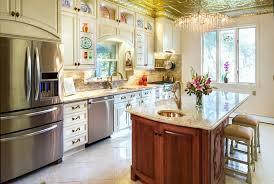 soulef amour de cuisine amour de cuisine finest amour de cuisine with amour de cuisine