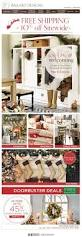 584 best email holidays q4 images on pinterest email design